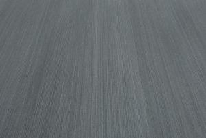 Ebony composite Black/Gray (VH # 2108)