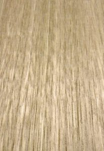 Chestnut, Quarter Cut