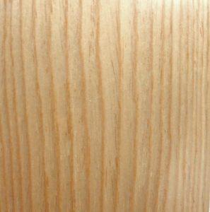 Ash, Quarter Cut composite prefinished