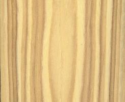 Ash, Brown Flat Cut Composite