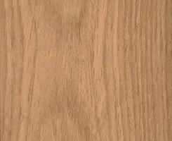 Cherry, Flat Cut Composite (921)