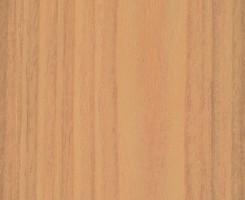 Cherry, Flat Cut Composite (901)