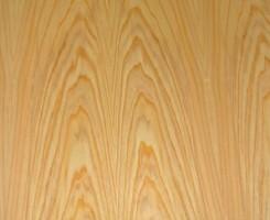 Cypress, Flat Cut