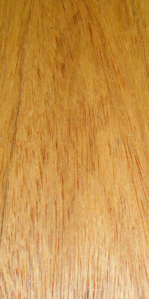 Cerejeira, Flat Cut
