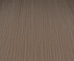 Ebony, Brown Composite (FSC)