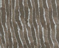 Argento Gray, Quartered Composite