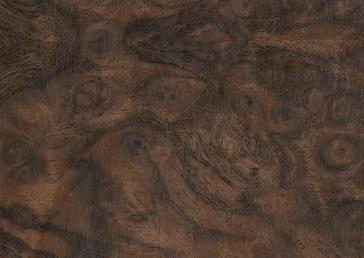 Custom Panels Plywood